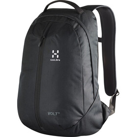Haglöfs Volt Large Rugzak 22L, true black